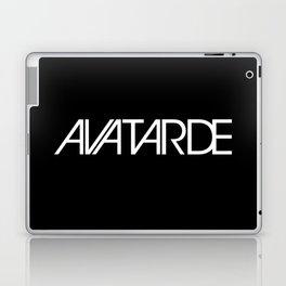 AVATARDE Laptop & iPad Skin
