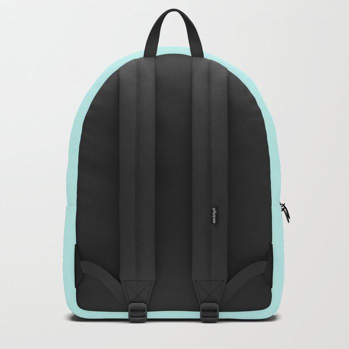 SKATE FLAMINGO Backpack