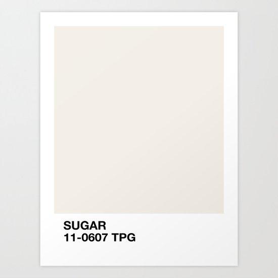 sugar by shvvdes