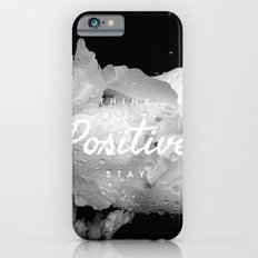 inspirational post  Slim Case iPhone 6s