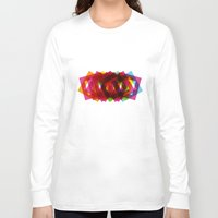 islam Long Sleeve T-shirts featuring Beauty of Islam by Amr Elkouedy