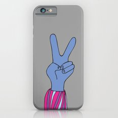 All together II Slim Case iPhone 6s