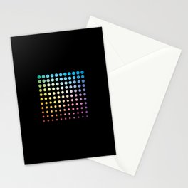 Norm Stationery Cards