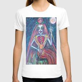 SUGAR T-shirt