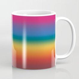 Rainbow 2018 Coffee Mug