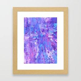Artwork_075 - jessie.does.art Framed Art Print