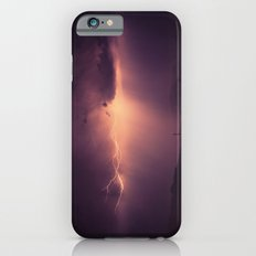 Over the Mountain Slim Case iPhone 6s