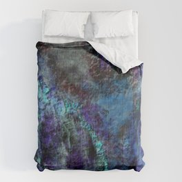 Cave Painting Comforters