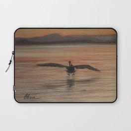 Pelican Landing Laptop Sleeve
