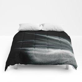 Passing Angel Comforters
