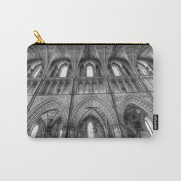 Southwark Cathedral London Carry-All Pouch