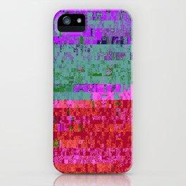srd_1 iPhone Case