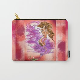 Bonded Muse Carry-All Pouch