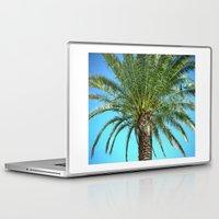 hawaii Laptop & iPad Skins featuring Hawaii by Etsua de Ost See