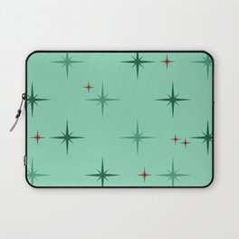 Sundoro Laptop Sleeve