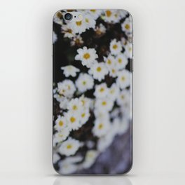 For You iPhone Skin