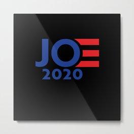 Biden, Biden campaign, Biden republican Metal Print