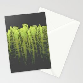 Ghost Wave (g) Stationery Cards