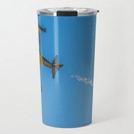 FT-452 Travel Mug
