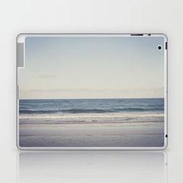 Sylt Laptop & iPad Skin