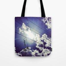 @xtmain Tote Bag