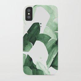 Beverly I iPhone Case