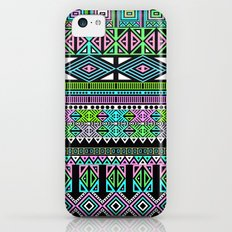Aztec Slim Case iPhone 5c