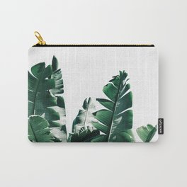 Jungle palms II Carry-All Pouch