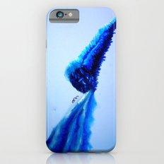 PressX iPhone 6s Slim Case