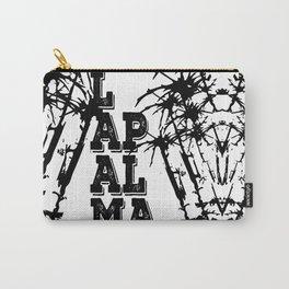 LA Palma Carry-All Pouch