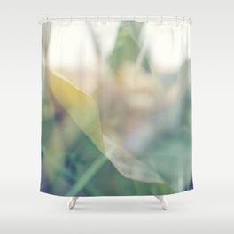 Paradise 2 Shower Curtain