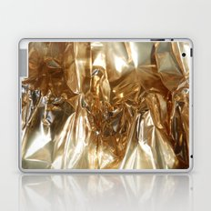 foil1 Laptop & iPad Skin