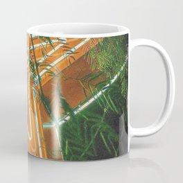 Starlights Last Gleaming Coffee Mug