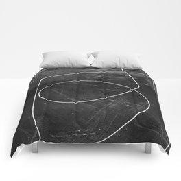 Minimal 9 Comforters