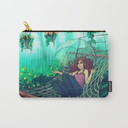 Hammock Carry-All Pouch