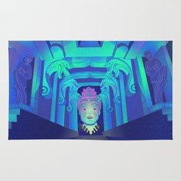 Chamber of Destiny Rug