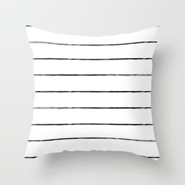 Germany 2020 Home Throw Pillow