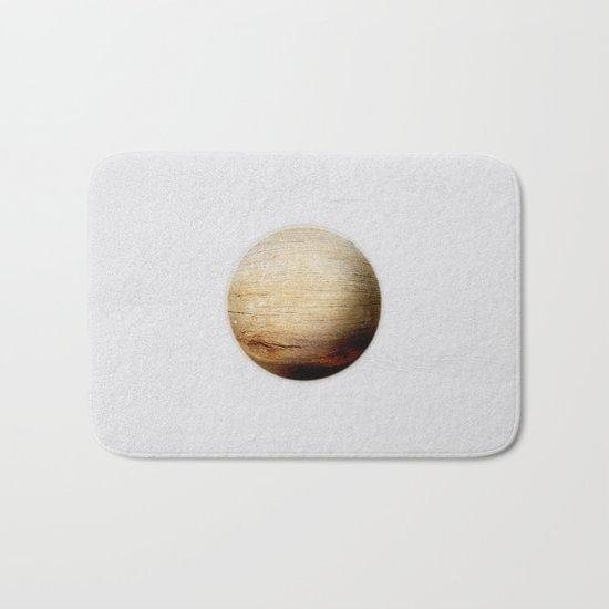 Element: Earth Bath Mat