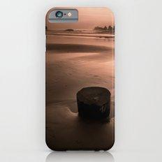 bandon beach. iPhone 6s Slim Case