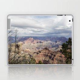 Grand Canyon, No. 1 Laptop & iPad Skin