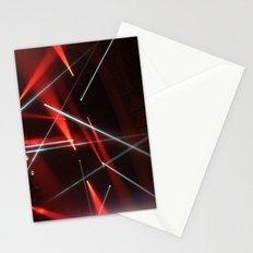 STROBE Stationery Cards