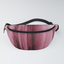 Abstract 199 Fanny Pack