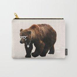 Kodiak Arrest Carry-All Pouch