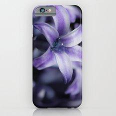 Wet Slim Case iPhone 6s