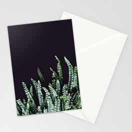 Dark Nature #society6 #decor #buyart Stationery Cards