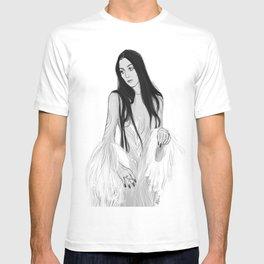 Cher/MetGala T-shirt