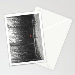nowwhat Stationery Cards