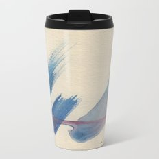 Kaito Metal Travel Mug