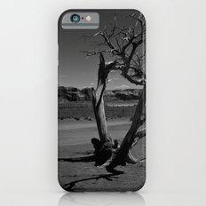 Desert Shadows Slim Case iPhone 6s