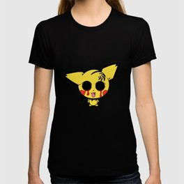 Zombimon - 172 T-shirt